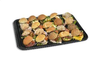 Lunchbuffet1