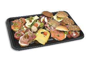 Lunchbuffet2
