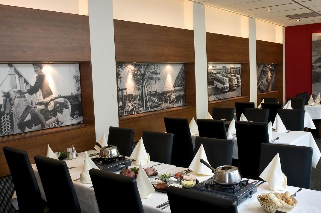 Grillrestaurant | De Zoete Inval