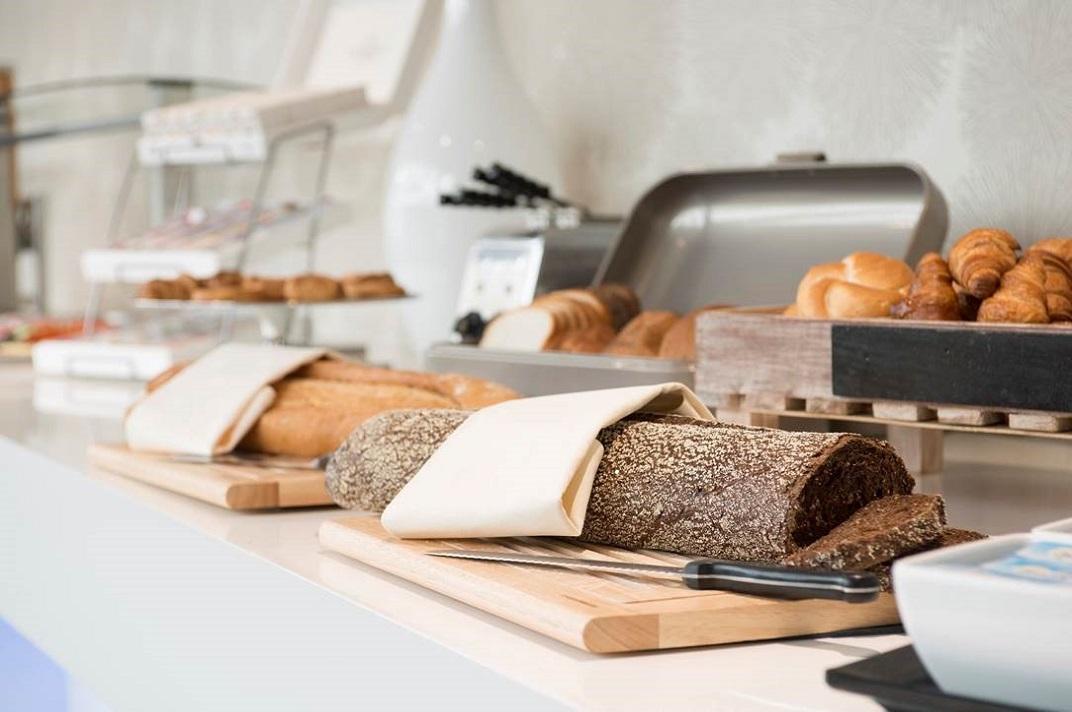 Ontbijt | De Zoete Inval
